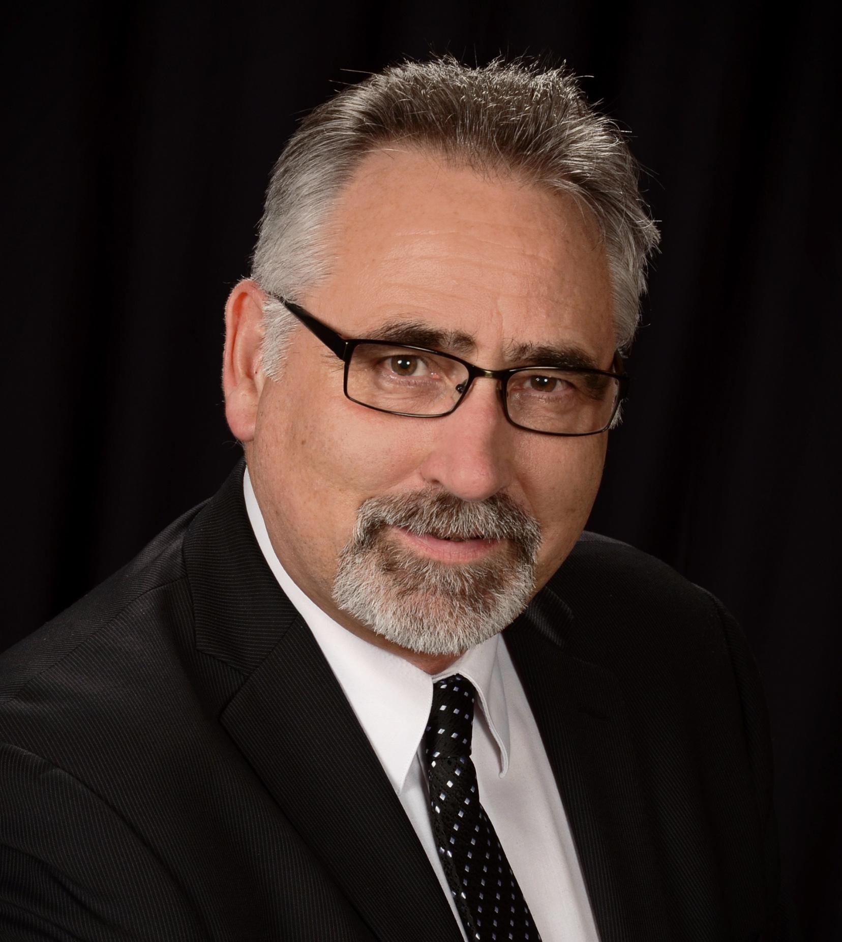 Bruce Fife, President of AFM 99